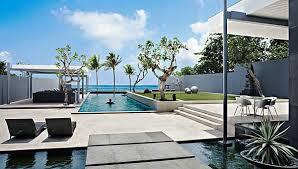 Hotel Di Seminyak Bali