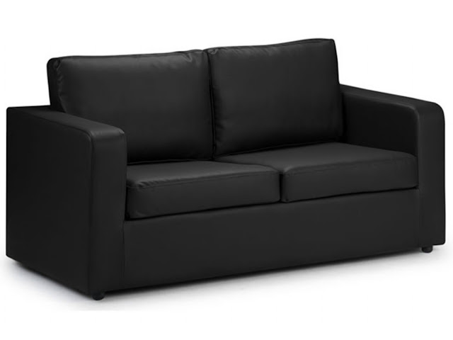 Ikea Leather Sofa Beds Canada (11 Image)