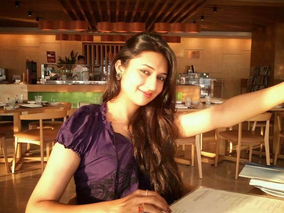 Tv actress yanka tripathi tv actress yanka tripathi