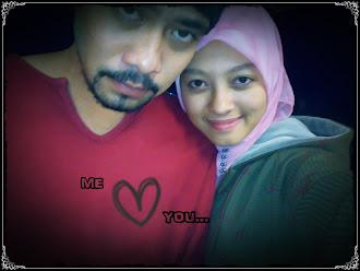 Cinta Hati Me..