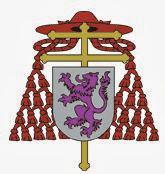 Jerónimos