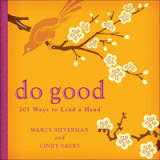 . : do good receive blessings : .