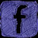 Jälgi meid Facebookis