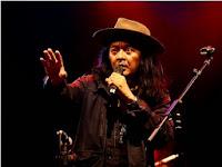 Sujiwo Tejo akan Beri Ceramah di Unnes
