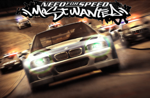 Need For Speed Most Wanted Ea Tracks Download Full Version ...