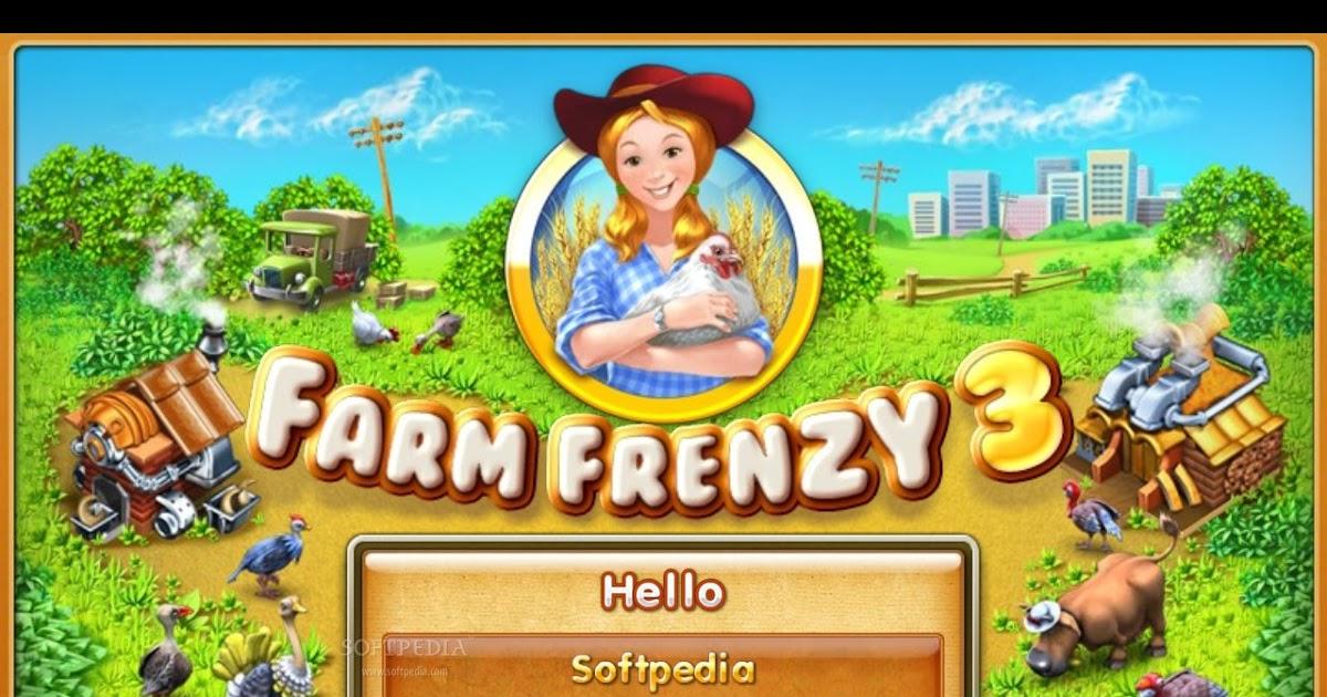 farm frenzy 3 american pie full version apk