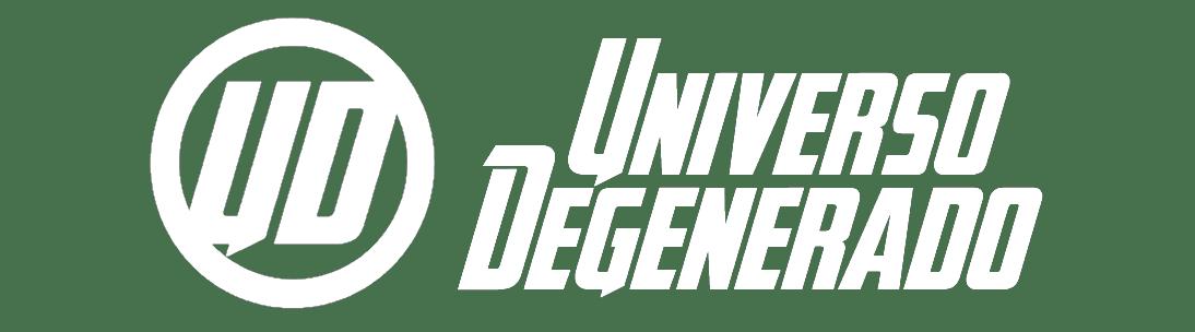 Universo Degenerado