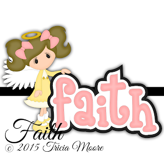 http://www.littlescrapsofheavendesigns.com/item_1427/Faith.htm