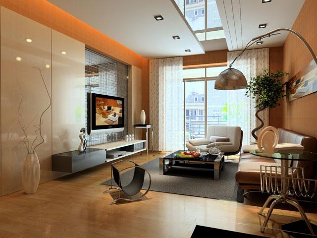 Lorene Frans Interior Design