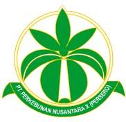 Lowongan Kerja PT. Perkebunan Nusantara X (Persero) - November 2012