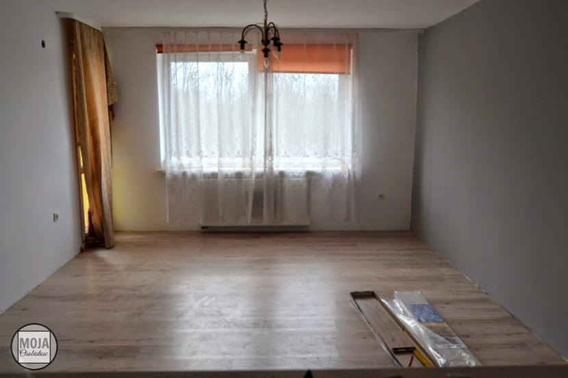 remont w domu
