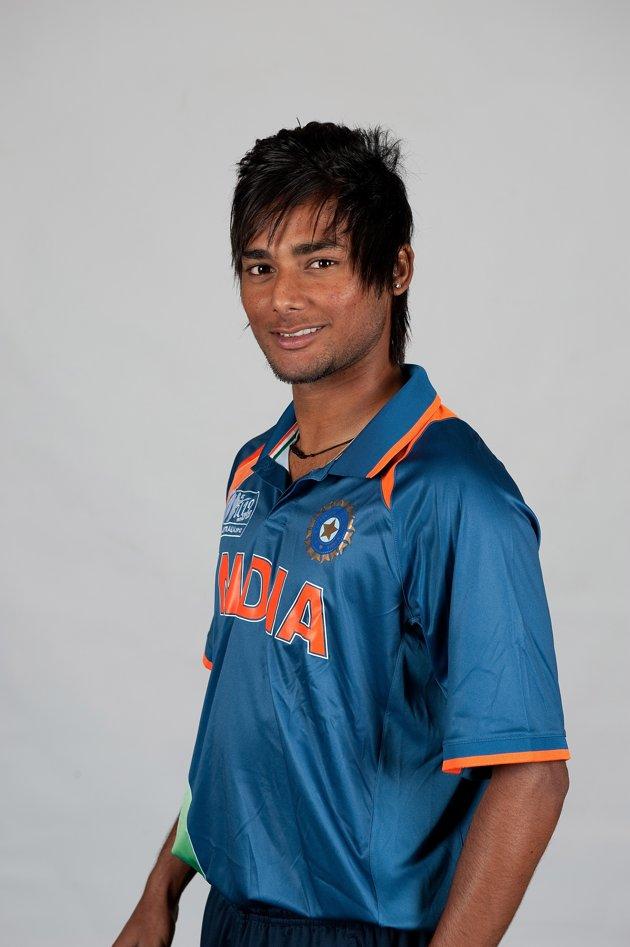 U19-Cricket-World-Cup-Kamal-Passi