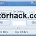 Download Inject XL UN Update 30 Maret 2014