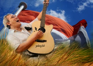 download lagu Iwan Fals - Bung Hatta