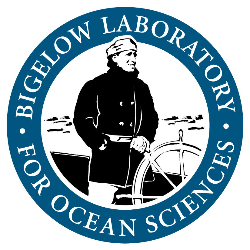 bigelow lab in the summer found a recordlow growth rate