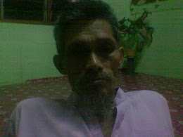 *mY faTheR loVe...!!!:)