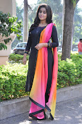 Poorna photos at RGD press meet-thumbnail-1