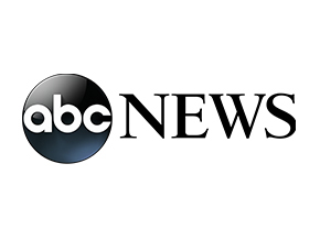 ABC NEWS Channel