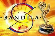 Bandila July 10 2015