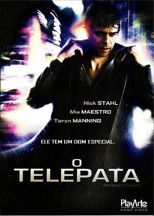 Download 1 Filme O Telepata Dual Áudio