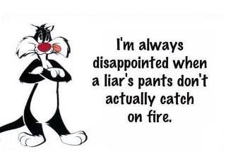 [Image: liar.jpg]