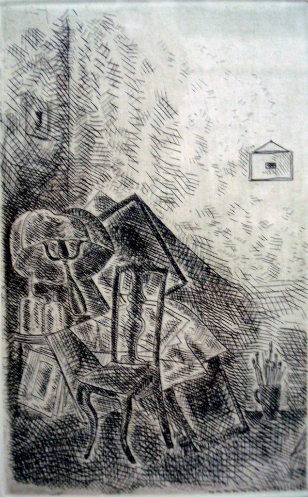 Член союза художников татьяна старостина