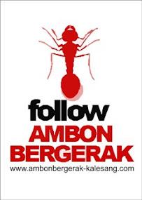 .::: why #ambonbergerak  |