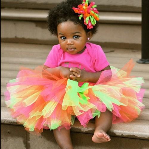 Belas Imagens De Crian  A Negra   Fotos De Beb  S Negros Bel  Ssimos