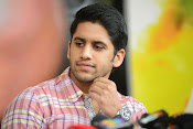 Naga Chaitanya photos-thumbnail-5