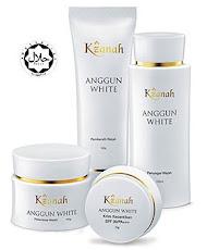 تبييض البشرة وعموم الجلد خلال أربعة أسابيع فقط ، النتائج مضمونة والوسيلة آمنة مع منتجات أنجون وايت