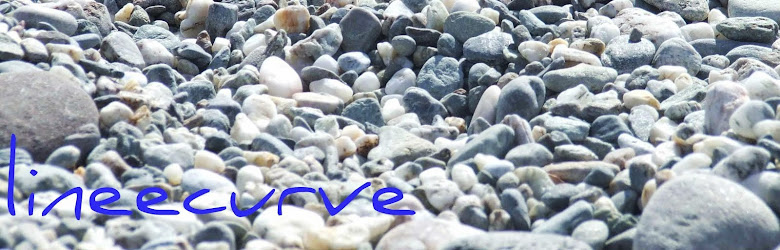 lineecurve
