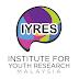 JAWATAN KOSONG DI INSTITUT PENYELIDIKAN PEMBANGUNAN BELIA MALAYSIA [IYRES]