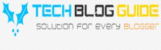 TechBlogGuideLab