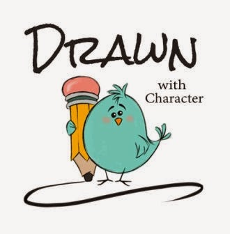 https://www.etsy.com/de/shop/DrawnwithCharacter