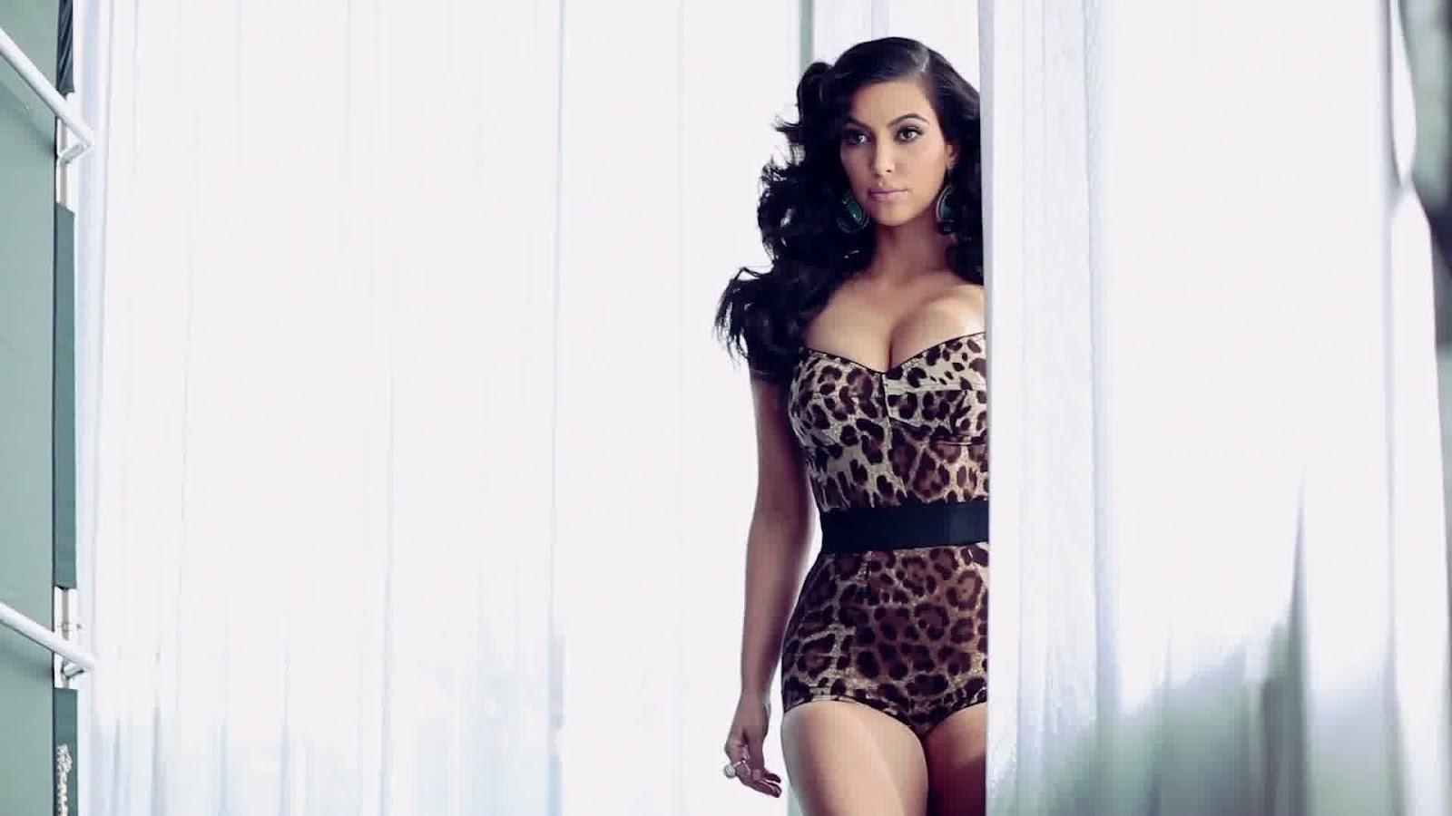 http://2.bp.blogspot.com/-S3Z0HEPkzYc/T9UE2bKFhfI/AAAAAAAAFgw/tjTfva7LoZ4/s1600/Kim-Kardashian-10.jpg