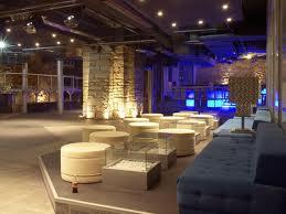 V v discotecas for Sala kapital madrid