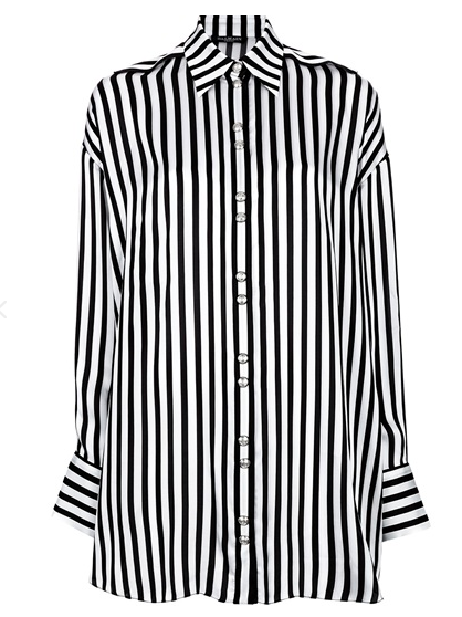 spring shopping guide vertical stripes cheryl shops