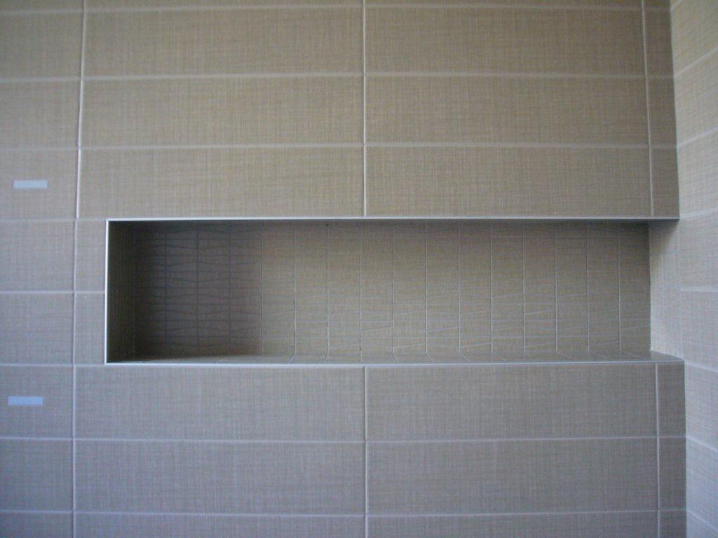 Rivestimento bagno - Posa piastrelle cucina ...