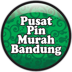 Pin Murah