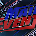 "Cobertura: WWE Main Event 28/10/2015 - ""Rusev Injured"""