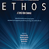 Ethos : Woody Harrelson's Documentary Film
