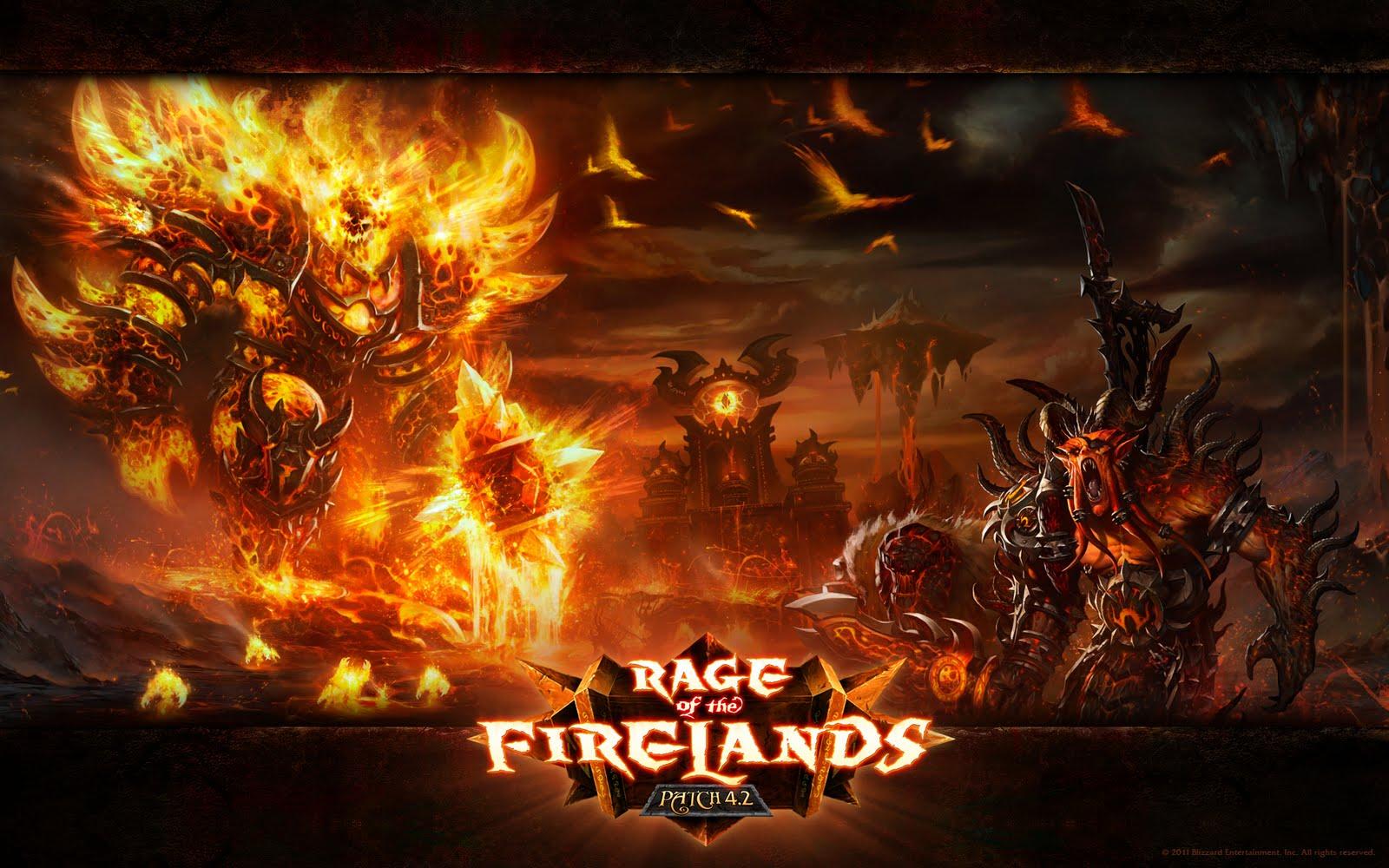 http://2.bp.blogspot.com/-S3cosgy5zZc/Tf7ajw_TMZI/AAAAAAAAACY/dkDlhP3GGdQ/s1600/rage-of-the-firelands-1920x1200.jpg