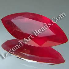 Ruby-Stone