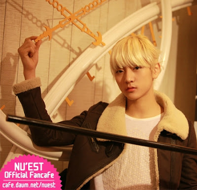[06.02.12] Ren- Shopping Story 5