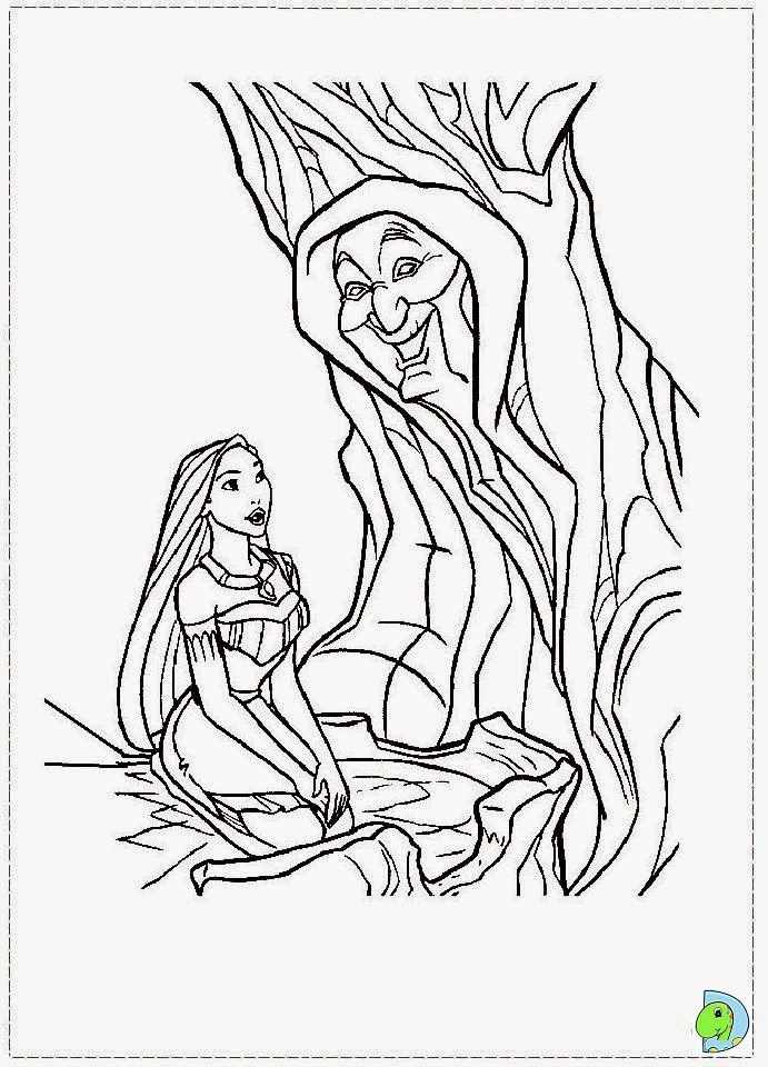 Fort mchenry coloring pages coloring pages for War of 1812 coloring pages