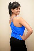 Supriya Shailaja glamorous photos-thumbnail-17