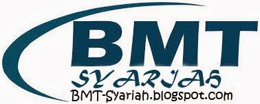 BMT SYARIAH