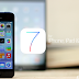 ios 7 ipsw direct download links