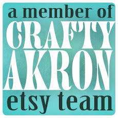 Crafty Akron Team