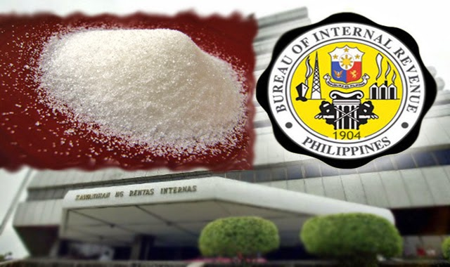 Bureau of Internal Revenue Issues New Added Tax Rules on Sugar Industry